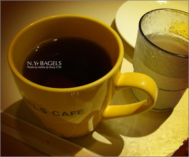 NY BAGELS CAFE_04
