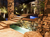 pool-lighting-LED-eco-friendly-underwater-color-fusion-pool-products-davis-200