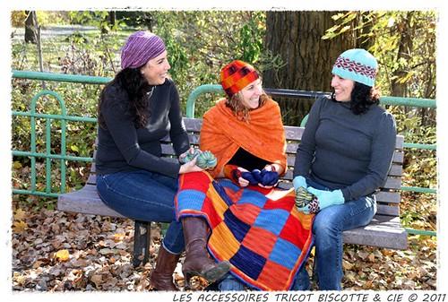 Les accessoires tricot Biscotte & Cie (17)