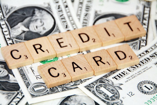 Reduce credit card debt with a lower interest rate