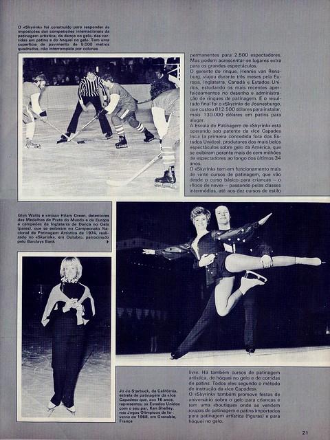 Panorama, nº8, Junho 1975 - 21