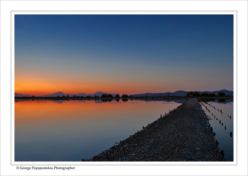 travel blue sunset sea sky lake nature colors island landscapes kos greece