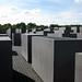 Denkmal für die ermordeten Juden Europas, Berlin, DE by lilith de swan