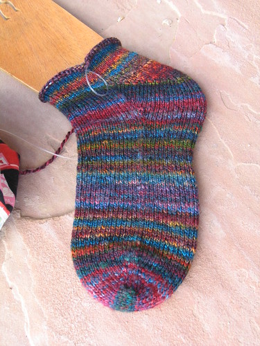 Love my Whiz Banging Socks now!