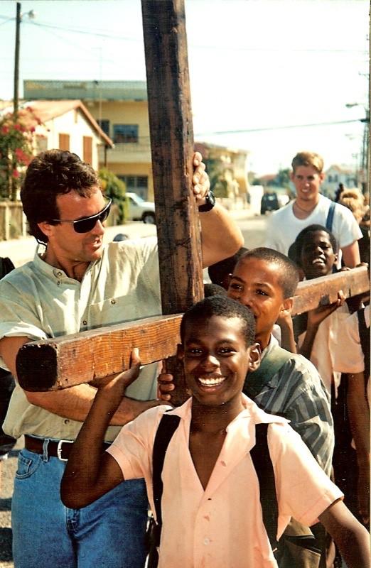 Belize Image4