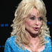 Small photo of Dolly Parton concert BIC Bournemouth
