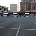2011 Race for Research: Washington D.C 5K Walk/Run