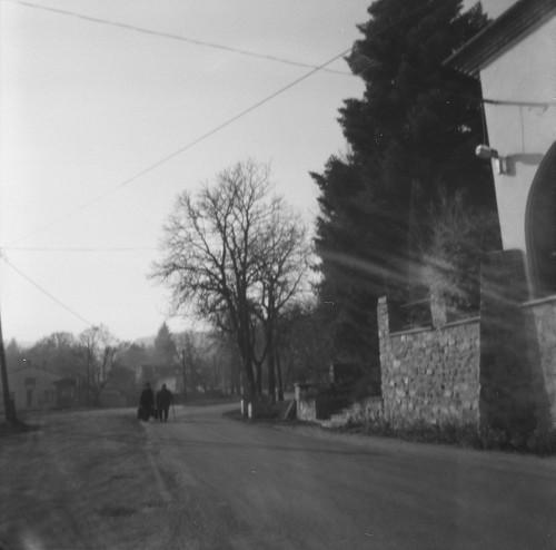 Brennbergi utca