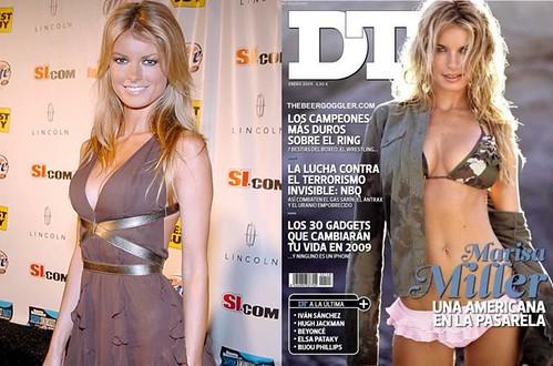 modelos-americanas-Marisa-Miller