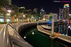 UAE - Dubai Marina #2