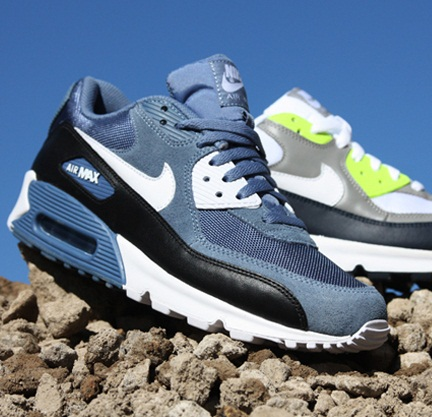 nike-air-max-90-2011-october-new-releases-1