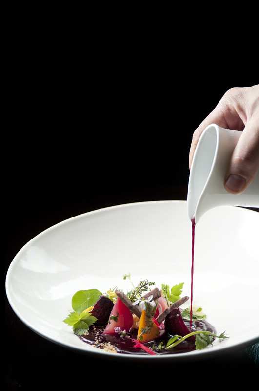 beet_salad_soup