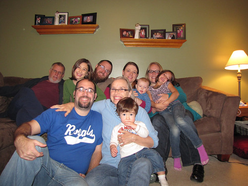 Family Picture-6