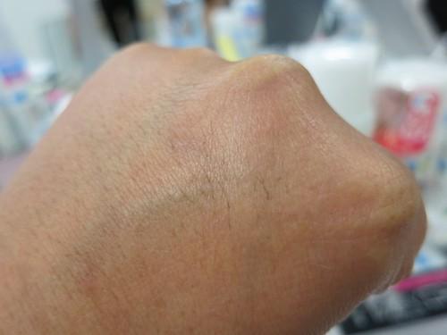 もちもち肌の作り方 肌研 ハダラボ 極潤 ブロガー肌会