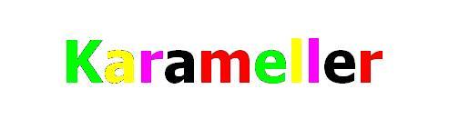 karameller