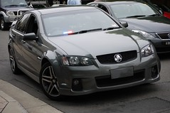 pontiac g8(0.0), sports car(0.0), automobile(1.0), automotive exterior(1.0), holden ve commodore(1.0), family car(1.0), wheel(1.0), vehicle(1.0), automotive design(1.0), rim(1.0), compact car(1.0), bumper(1.0), sedan(1.0), land vehicle(1.0), luxury vehicle(1.0),