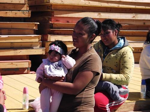 Juarez -- February 2012 025