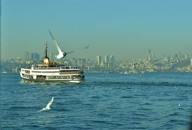 istanbul not constantinople song  youtube