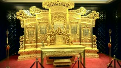 altar, interior design, place of worship, throne,