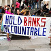 Hold Banks Accountable by Rachel Citron