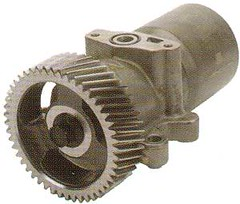 6.0 High Pressure Oil Pump