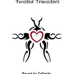 Twisted Transistors Logo