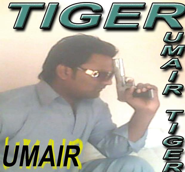 Flickr: Umair ali2011