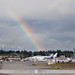 Boeing's Pot 'o Gold