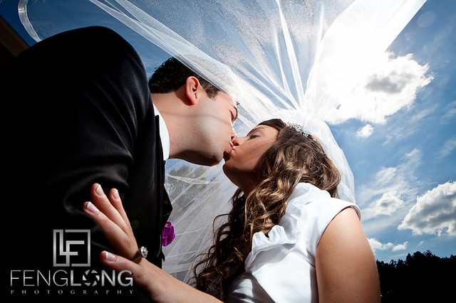 Andreea & Adi's Wedding | Elim Romanian Church & Downtown Lawrenceville | Lawrenceville Wedding Photographer