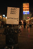 20111015 ACamino - Democracia Real Ya 547