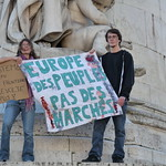 Occupy Paris thumbnail