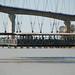 Pont transbordeur ©riri 52