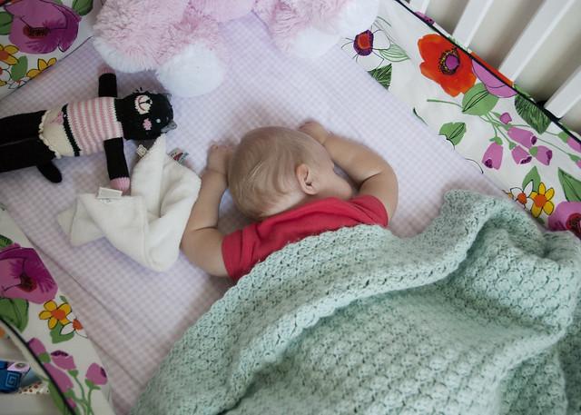 SleepyRowan