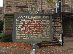 Photo of Black plaque № 45272