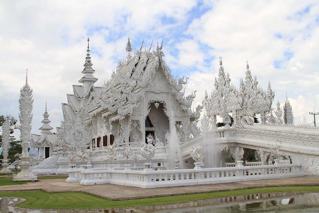 Wat Rong Khun (IMG_4335)