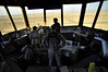 Air traffic controllers by United States Forces - Iraq (Inactive)