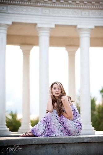 friends portrait ontario canada cute sexy beautiful model nikon dof dress jessica bokeh outdoor naturallight grotto sudbury fullframe nikkor fx 85mm14d d700 bokehstandard