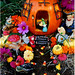 Halloween Town 16a by A Fanciful Twist