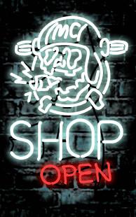 neon_shop