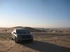 dune car