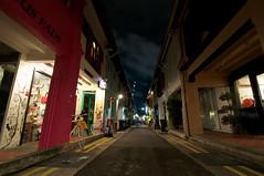2011-Oct/Nov/Dec Singapore