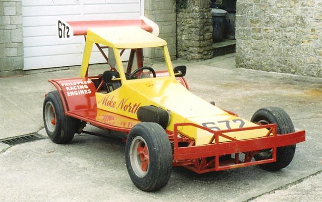 info inthe 1980s cars - photo #10