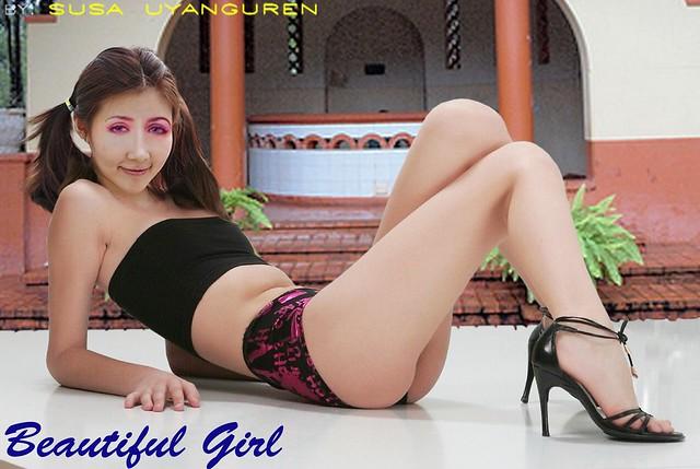 Photo Share Hot Beautiful Teen 67