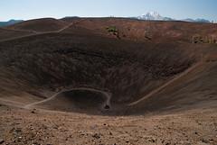 soil, mountain, sand, valley, volcanic crater, hill, geology, natural environment, desert, landscape,