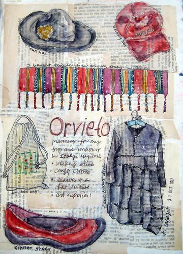 orvieto clothes page