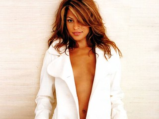 eva-mendes-wallpaper-65