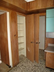 closet(0.0), cabinetry(0.0), furniture(1.0), wood(1.0), room(1.0), cupboard(1.0), wood stain(1.0), wardrobe(1.0), hardwood(1.0),