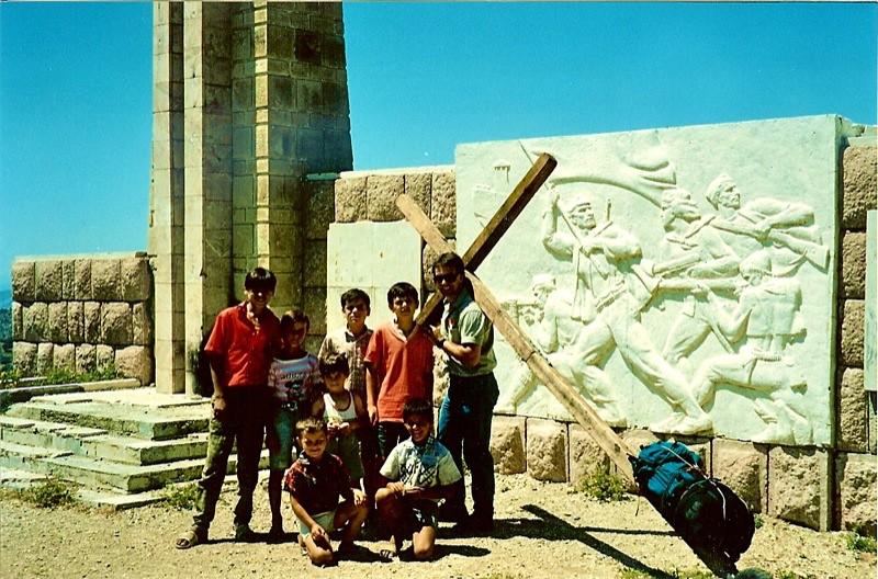 Armenia Image2