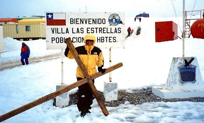 Antarctica Image3