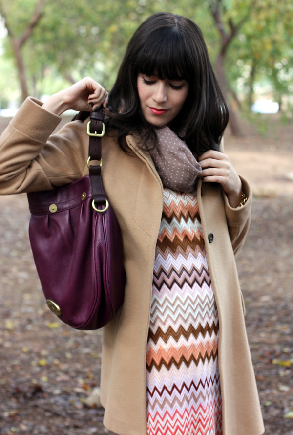 zara_coat_missoni_dress2